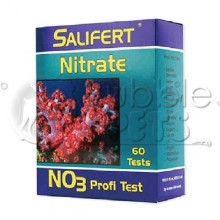Salifert - Test Nitrate No3